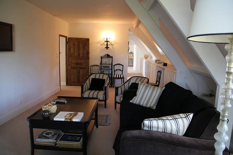 Deluxe sale house / villa Evreux 840000€ - Picture 7