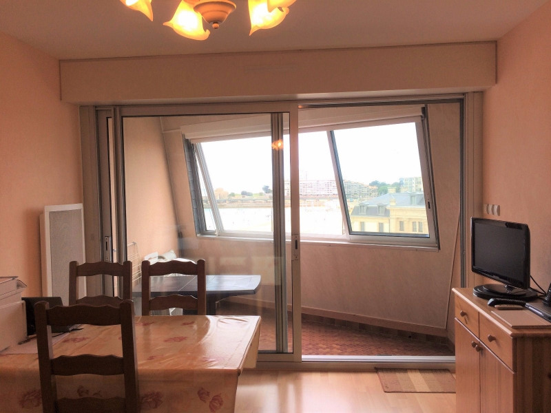 Sale apartment Les sables d olonne 225 000€ - Picture 3
