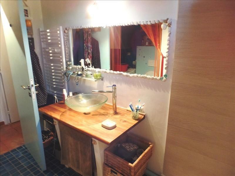 Vente appartement La ciotat 268000€ - Photo 3