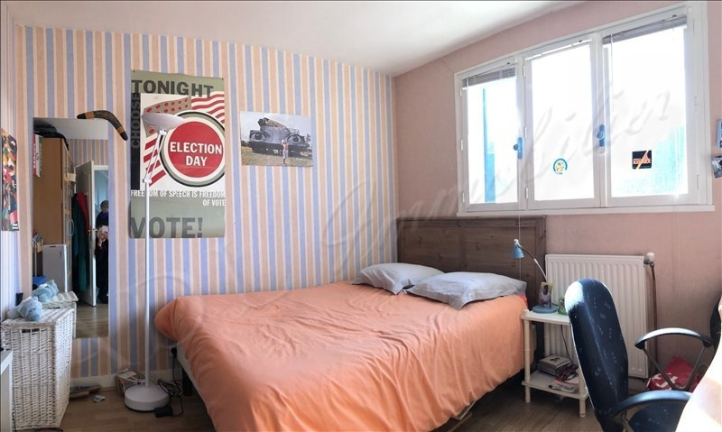 Sale house / villa Gouvieux 315000€ - Picture 2