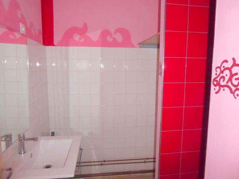 Location appartement Moyaux 450€ CC - Photo 3