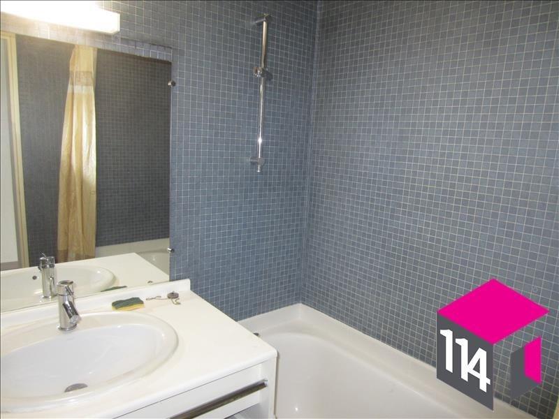 Sale apartment Montpellier 60000€ - Picture 4