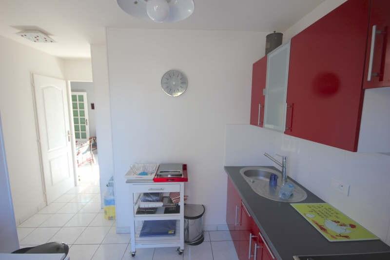 Vente appartement Villers sur mer 143000€ - Photo 9