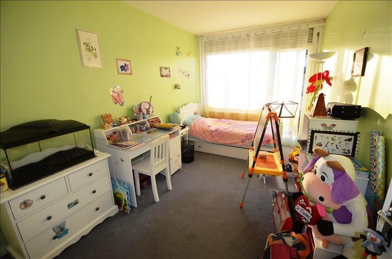 Vente appartement Houilles 266000€ - Photo 5