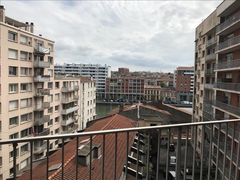 Location appartement Toulouse 1325€ CC - Photo 7