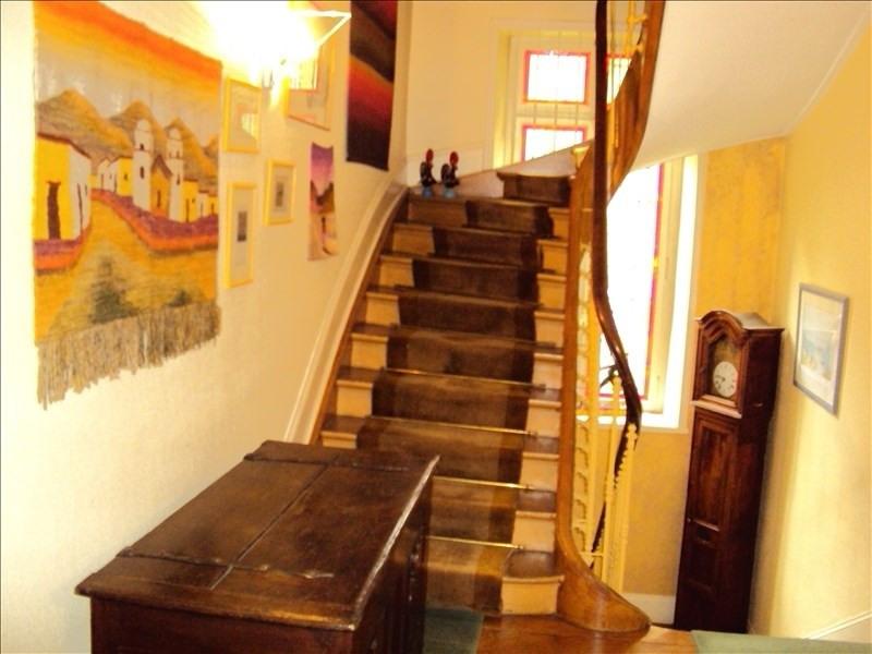 Deluxe sale house / villa Mulhouse 630000€ - Picture 5