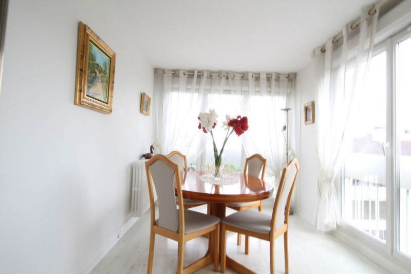 Sale apartment Mareil marly 259 800€ - Picture 2