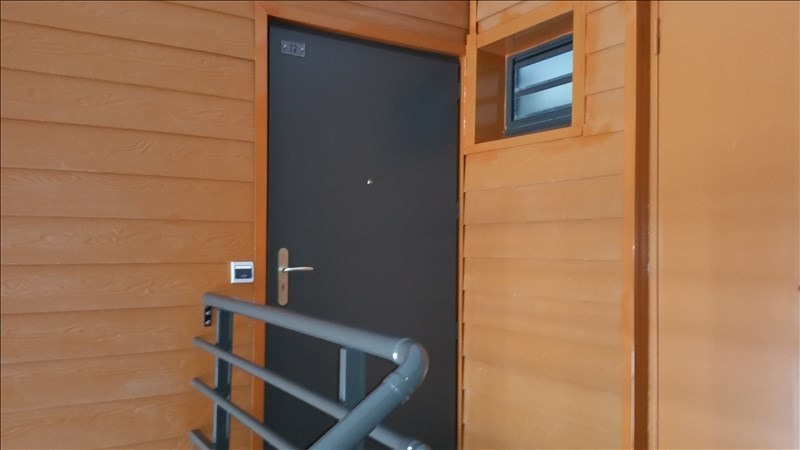 Sale apartment Le gosier 310030€ - Picture 16