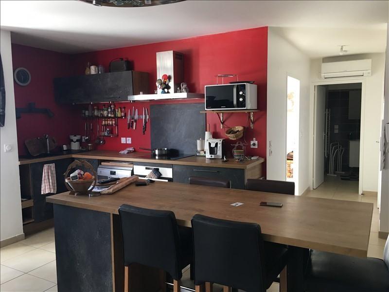 Sale apartment Soustons 169000€ - Picture 3