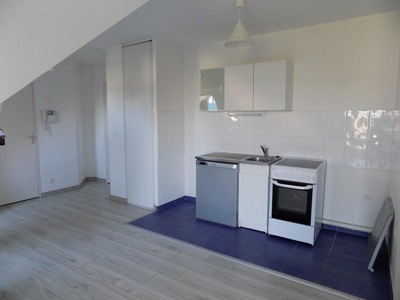 Vente appartement St arnoult 138000€ - Photo 4