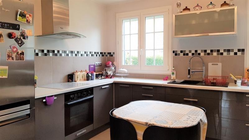 Sale house / villa Pontault combault 495000€ - Picture 3