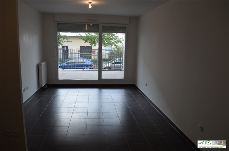 Location appartement Athis mons 788€ CC - Photo 3