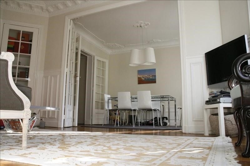 Location appartement Levallois perret 2000€ CC - Photo 4