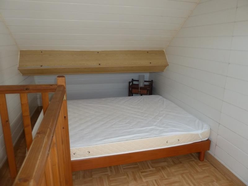 Location appartement Pornichet 395€ CC - Photo 8