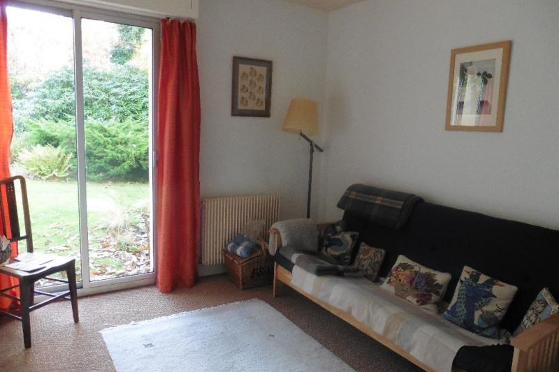 Sale house / villa Plogastel saint germain 294000€ - Picture 10