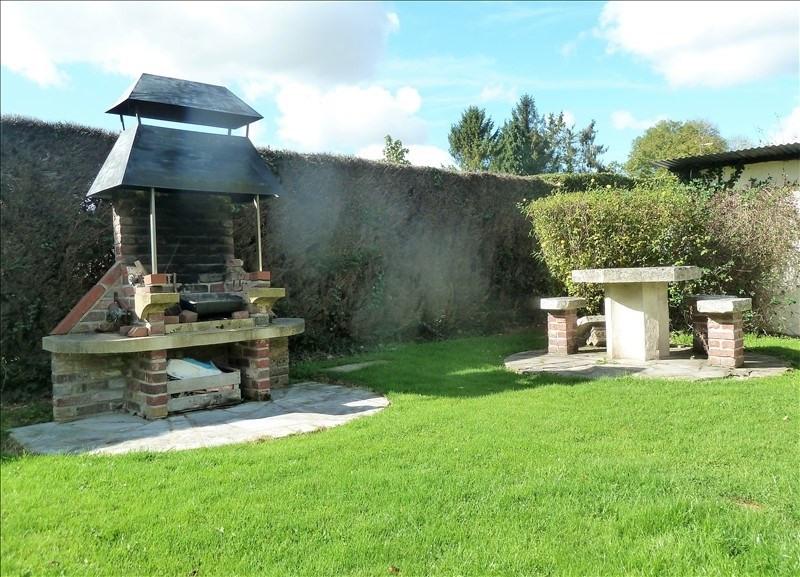 Vente maison / villa Auffay 163000€ - Photo 3