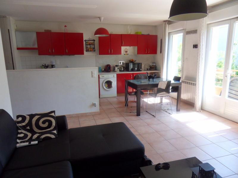 Vente appartement Entraigues sur la sorgue 190000€ - Photo 2