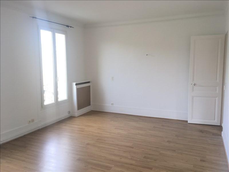 Location appartement Boulogne 1125€ CC - Photo 4