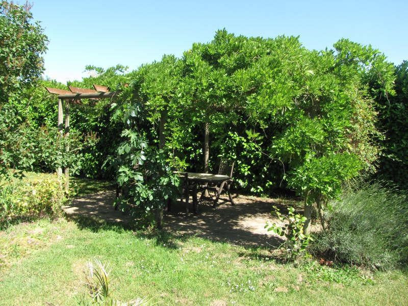Sale house / villa Montauban 223000€ - Picture 5