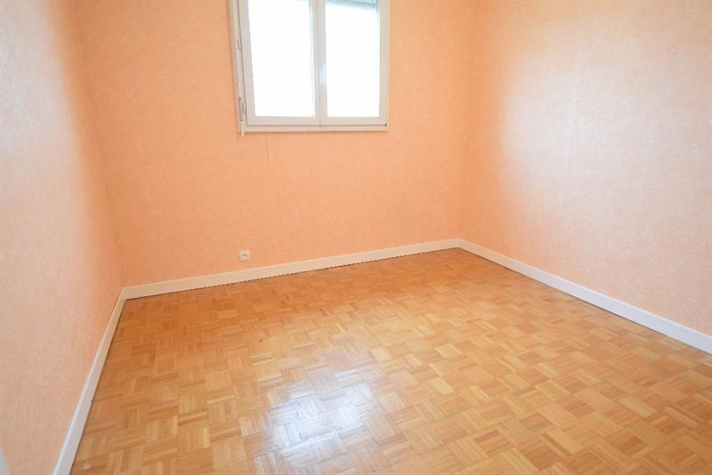 Sale apartment Brest 104 200€ - Picture 6