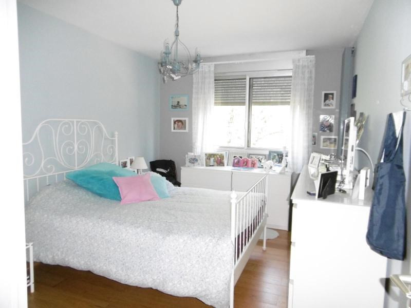 Vente appartement Cusset 159000€ - Photo 5