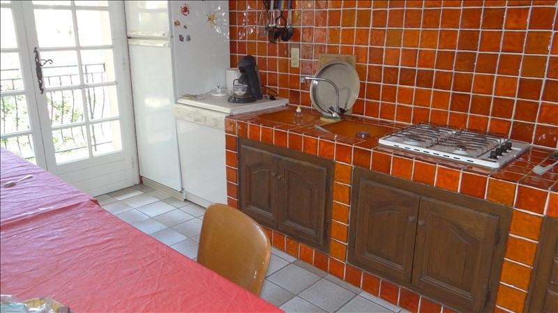 Vente de prestige maison / villa Cavalaire sur mer 595000€ - Photo 3