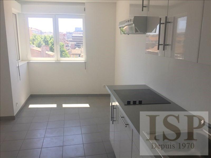 Location appartement Marseille 8ème 989€ +CH - Photo 4