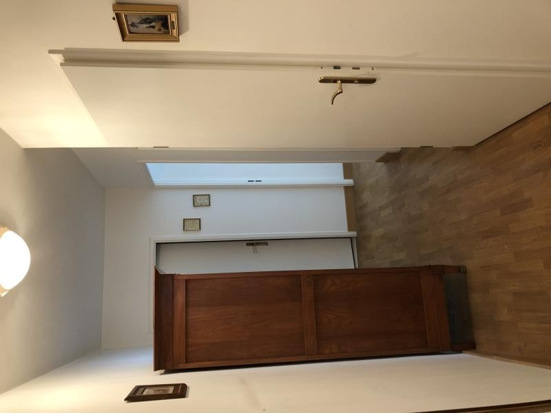 Vente appartement Villejuif 385 000€ - Photo 8