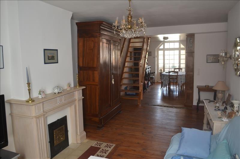 Vente appartement Millau 185500€ - Photo 1