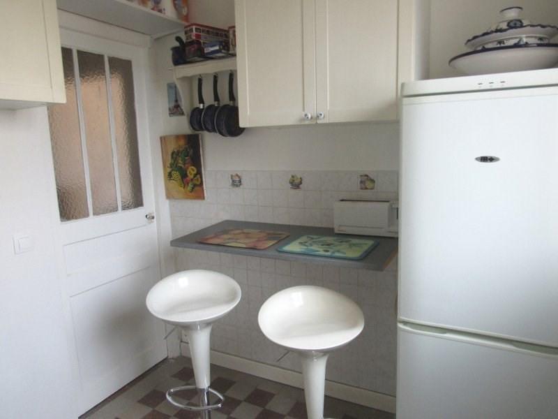 Alquiler  apartamento Paris 10ème 1350€ CC - Fotografía 10