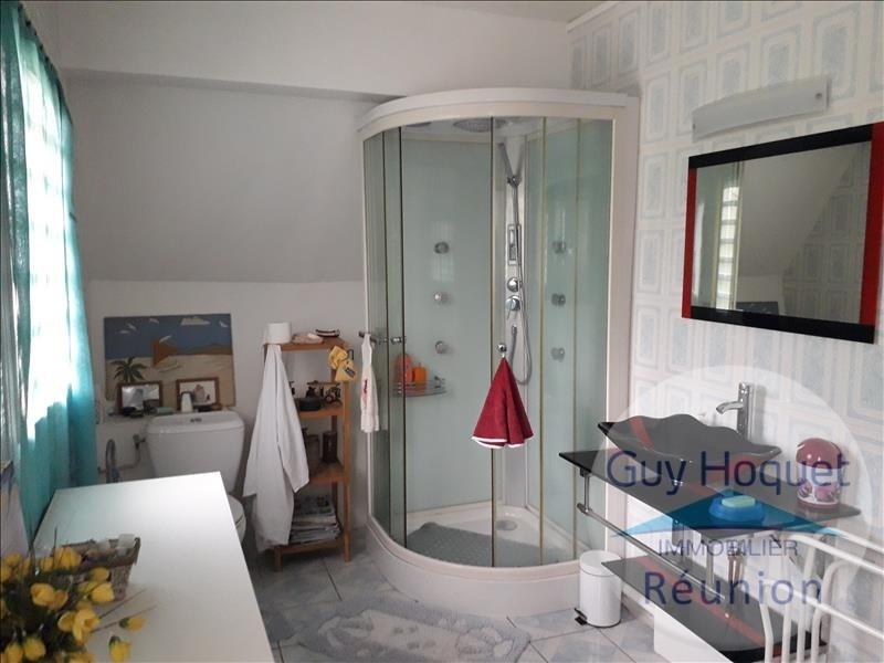 Vendita casa Mont vert 364000€ - Fotografia 4