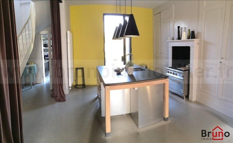 Immobile residenziali di prestigio casa Le crotoy  - Fotografia 14