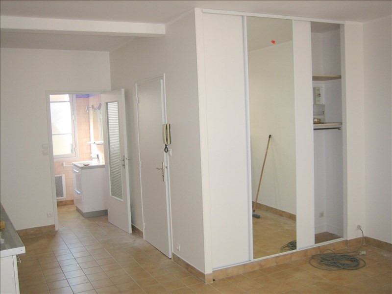 Location appartement Honfleur 390€ CC - Photo 5