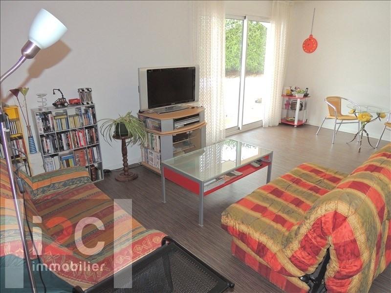 Sale house / villa Ornex 1150000€ - Picture 4