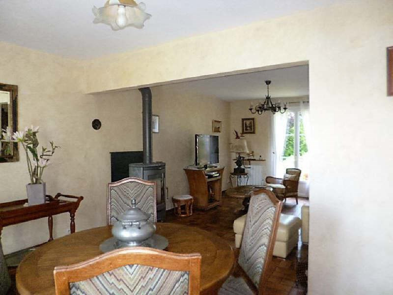 Sale house / villa Marines 225000€ - Picture 4