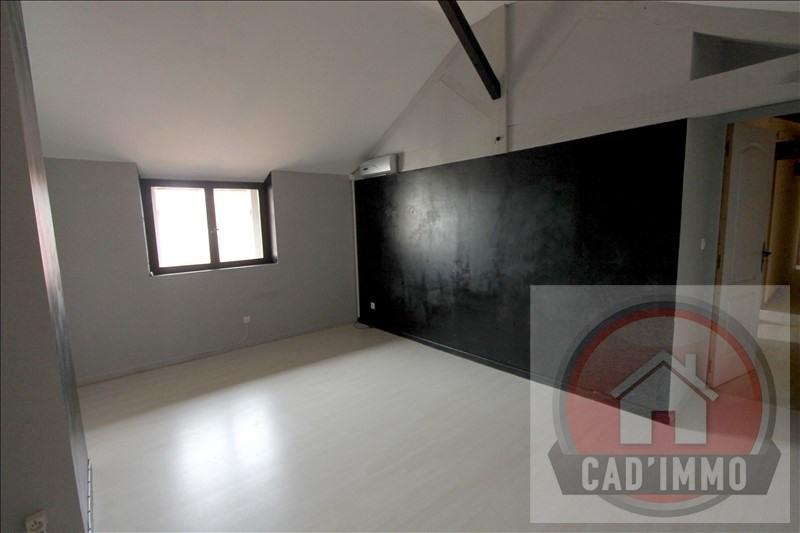 Sale house / villa Bergerac 213000€ - Picture 4
