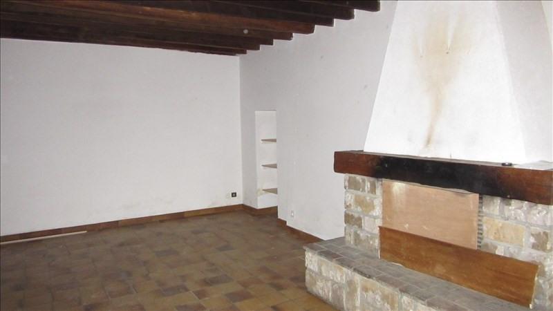 Sale house / villa Bouray sur juine 235000€ - Picture 4