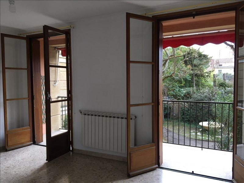 Location appartement Aix en provence 1 270€ CC - Photo 4