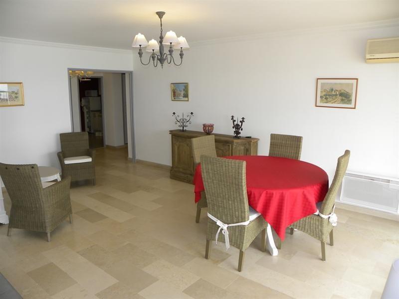 Location vacances appartement Bandol 700€ - Photo 6