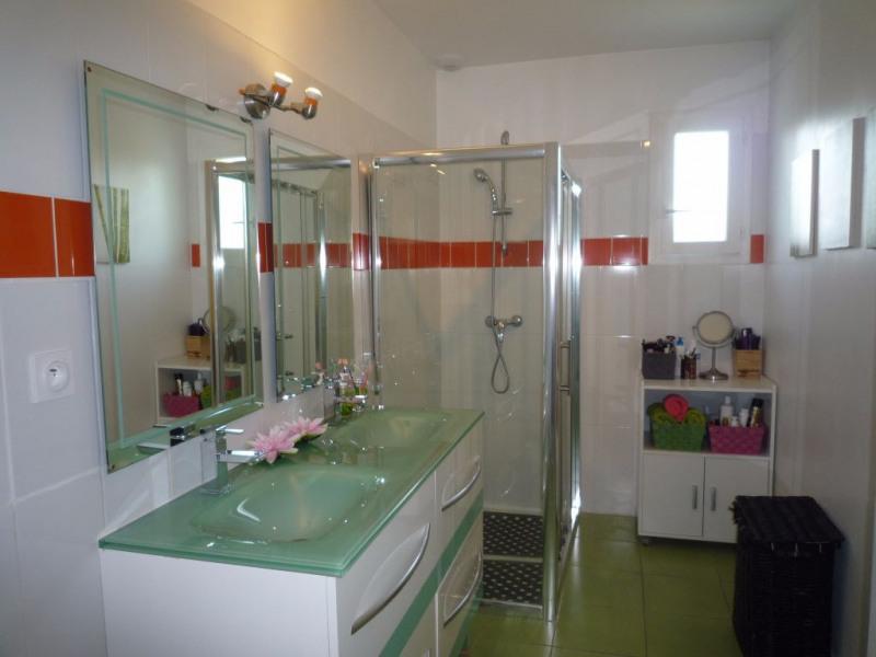 Vente maison / villa Linxe 204000€ - Photo 6