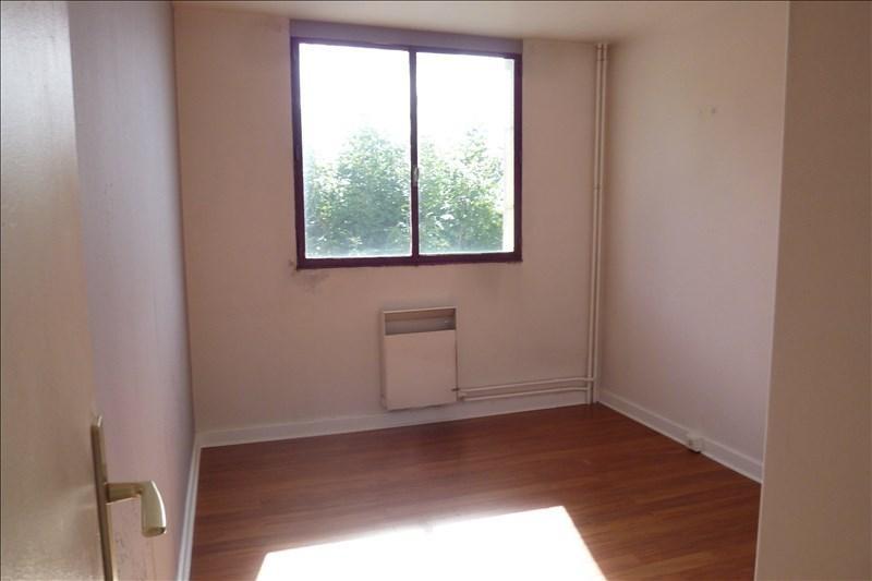 Vente appartement Neauphle le chateau 210000€ - Photo 9
