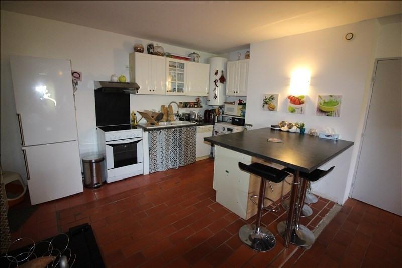 Vente appartement Grasse 168000€ - Photo 11