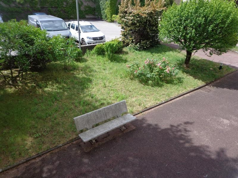 Location appartement Lyon 3ème 786€ CC - Photo 4