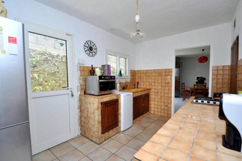 Sale house / villa St cheron 239000€ - Picture 7