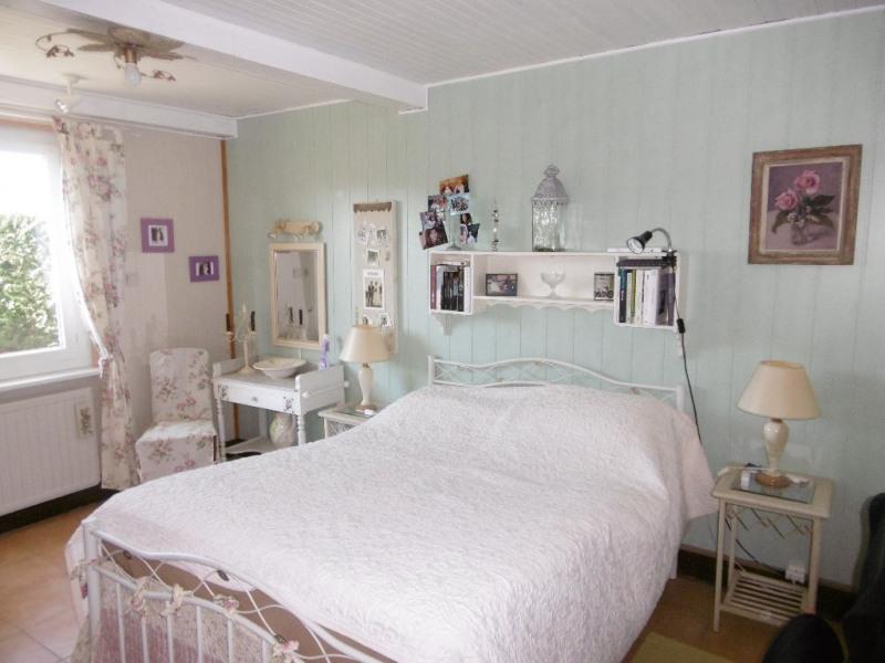 Vente maison / villa Gastes 297000€ - Photo 4