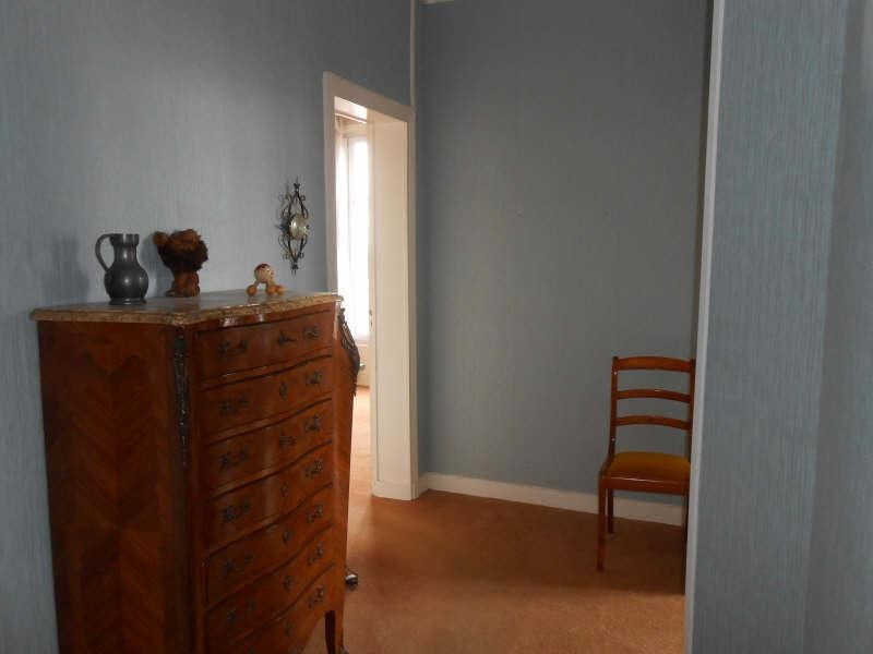 Vente appartement La garenne colombes 252000€ - Photo 3