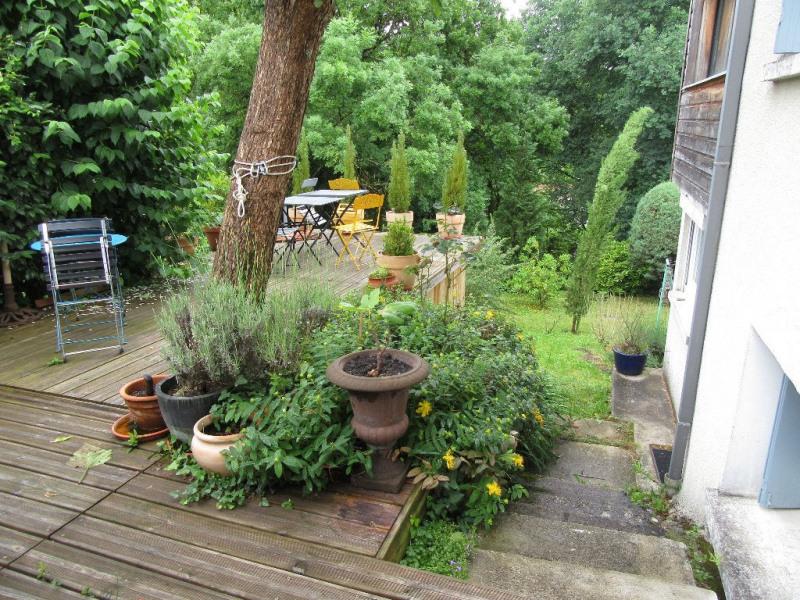 Sale house / villa Perigueux 238500€ - Picture 9