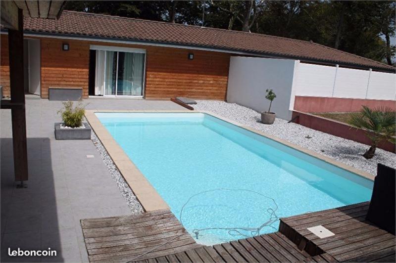 Vente maison / villa Dax 285000€ - Photo 2