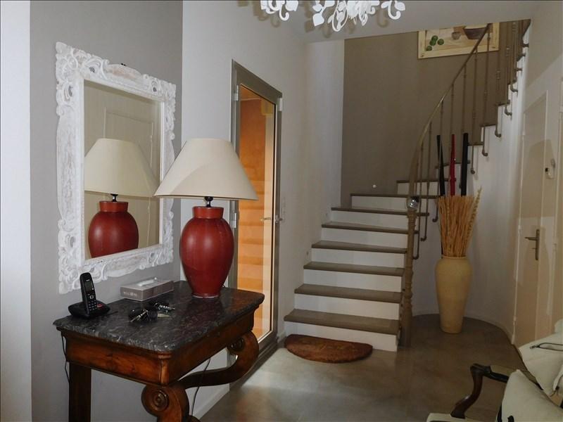 Престижная продажа дом Carpentras 950000€ - Фото 7