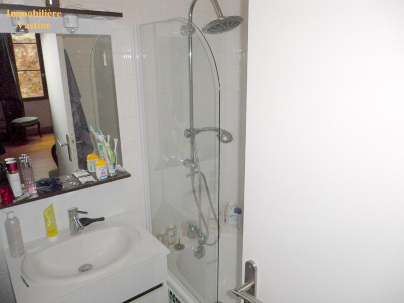 Location appartement Senlis 825€ CC - Photo 7